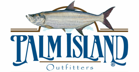Palm Island Outfitters : Fishing Charters